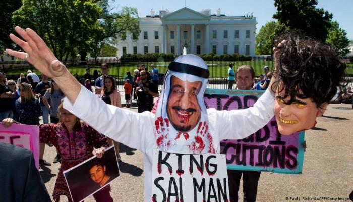 دويتش فيله.. هل تخطط السعودية لإعدام جماعي آخر؟