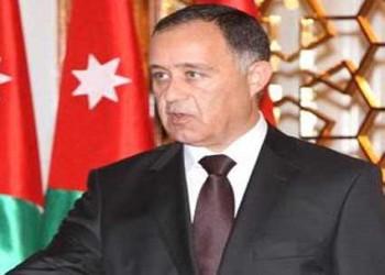 وزير أردني: مشروع ربط البحرين الأحمر والميت لم يعد قائما