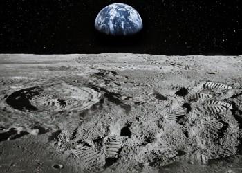 للمرة الأولى.. ناسا ترسل 3 حمولات جديدة لاستكشاف الجانب البعيد من القمر