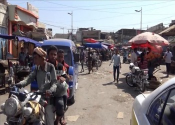 اليمن.. الحوثيون يرفعون أسعار البنزين بمناطق سيطرتهم