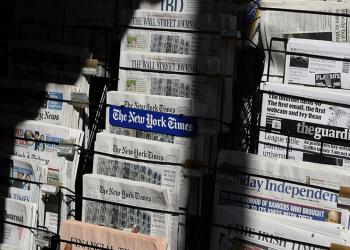 500 صحفي أمريكي: خذلنا قراءنا برواية أخفت انتهاكات إسرائيل