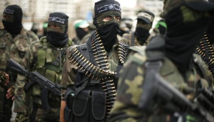 حماس تنتقد تصريحات إلهان عمر: ساوت بين الضحية والجلاد