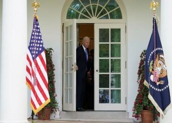 من هو أول زعيم عربي سيزور البيت الأبيض في عهد بايدن؟