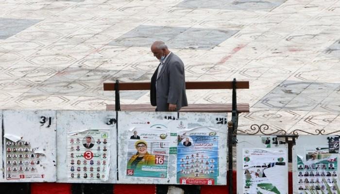الجزائر.. مظاهرات رافضة للانتخابات التشريعية وإغلاق لجان الاقتراع بمناطق القبائل