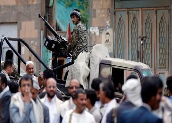 الحوثيون يعرضون صفقة تبادل أسرى تضم شقيق هادي