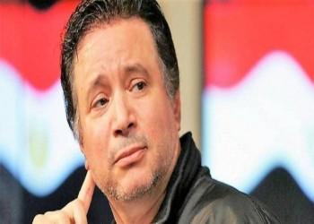 ادعم إيمان البحر درويش.. حملة لمساندة مطرب مصري انتقد السيسي