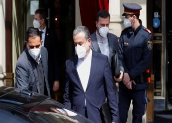 إيران: الوضع معقد ولا نتوقع التوصل لاتفاق حول البرنامج النووي هذا الأسبوع