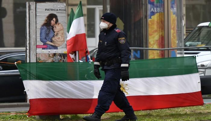 الجولة السادسة.. تفاؤل حذر مع استئناف المحادثات النووية الإيرانية في فيينا