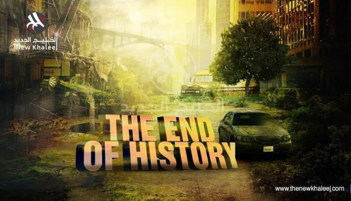 في القرن العشرين وما بعده