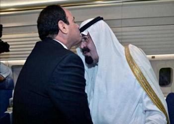 تركي الحمد: لولا دعم السعودية لمصر لأصبحت عزبة فارسية