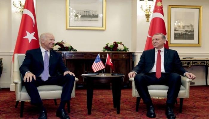 قمة الناتو.. فرصة تركيا لترميم العلاقات مع أمريكا وفرنسا واليونان