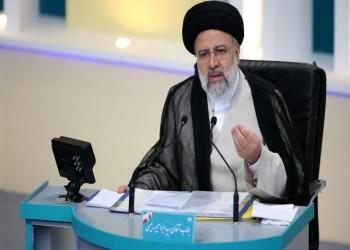 أوبزيرفر: مخاطر داخلية وخارجية حال فوز تلميذ خامنئي بانتخابات إيران