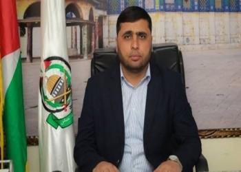 حماس تحذر: مسيرة الأعلام صاعق انفجار لمعركة جديدة