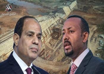 حشد ديني إثيوبي دعما لسد النهضة.. ومصر تراوح مكانها