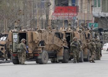 الناتو يتواصل مع قطر لتوفير قاعدة تدريب للقوات الأفغانية