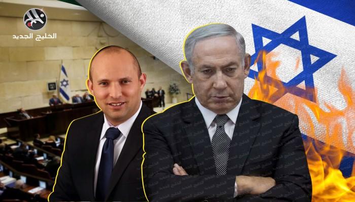نيويورك تايمز: لهذا السبب لا يهتم جيران إسرائيل برحيل نتنياهو