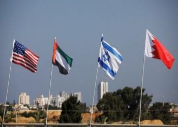 كان: قمة أمريكية إسرائيلية إماراتية بحرينية قريبا للترويج للتطبيع