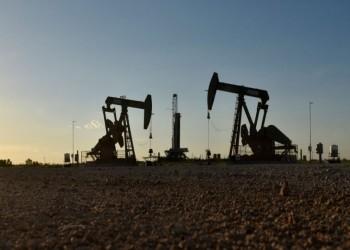 تراجع احتمال وصول إمدادات إيرانية إضافية  يرفع أسعار النفط