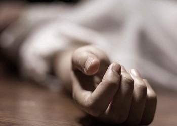 رجل أعمال مصري يقتل زوجته خنقا وابنه يبلغ عنه الشرطة