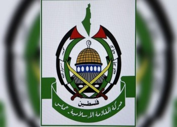 المطلوب الآن من «حماس الخارج»