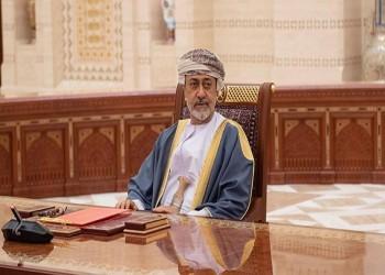 أول اجتماع لحكومة عمان بعد الاحتجاجات.. السلطان هيثم يشدد على توفير فرص العمل