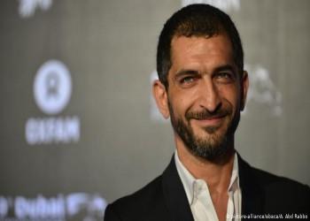 عمرو واكد يعلق على أحكام إعدام رابعة