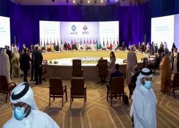 الجامعة العربية تدعو مجلس الأمن للانعقاد بشأن سد النهضة.. ومصر: إثيوبيا تختبر صبرنا