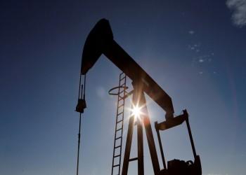 أسعار النفط تواصل تحقيق مستويات قياسية