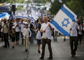 قناة عبرية: إسرائيل أخبرت الأردن والسلطة أنها لا تريد التصعيد في القدس