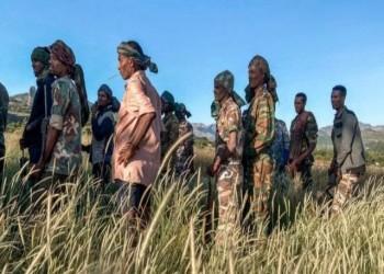 الأمم المتحدة: مئات الآلاف يعانون المجاعة في تيجراي وأنحاء أخرى من إثيوبيا