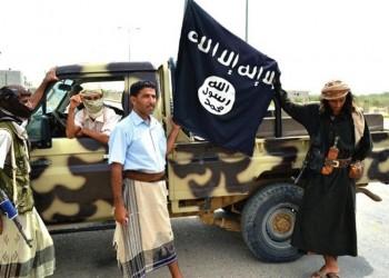 مصدر أمني: القاعدة يختطف 5 ضباط بمحافظة شبوة اليمنية