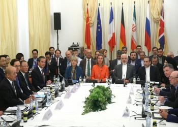 فرنسا: اختلافات كبيرة قائمة بمحادثات إحياء الاتفاق النووي الإيراني