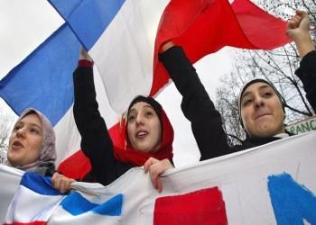 المسلمون في فرنسا أكثر المتأثرين بمطرقة كورونا الثقيلة