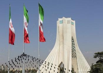 لتفادي الخطر.. دول الخليج توجه رسالة نادرة إلى إيران