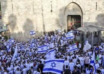 ماذا سيتغيّر بعد «حكومة التغيير» الإسرائيلية؟