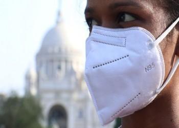 الصحة العالمية ترصد السلالة الهندية لكورونا في 80 دولة