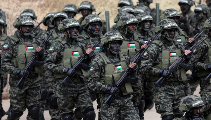 فصائل المقاومة تتوعد إسرائيل: جاهزون للرد ولن نسمح بفرض معادلة جديدة