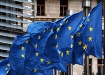 الأسبوع المقبل.. العلاقات مع تركيا وروسيا تتصدر الوزاري الأوروبي