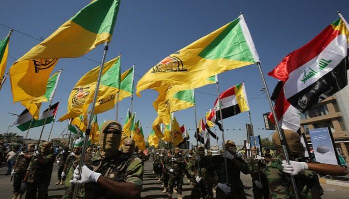 إيكونوميست: قوة الميليشيات تهدد بناء الدولة في العراق