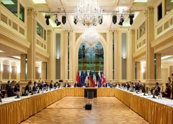 إدارة بايدن تستهدف التوصل لاتفاق مع إيران قبل تنصيب رئيسها الجديد