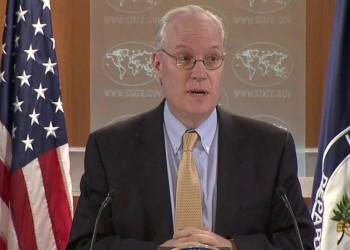 المبعوث الأمريكي لليمن يؤكد ضرورة عودة الحكومة إلى عدن