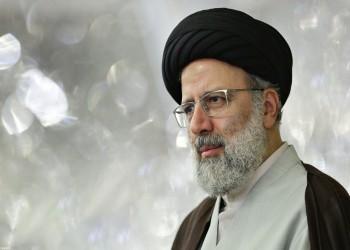 انتخابات إيران.. نتائج أولية تشير إلى فوز إبراهيم رئيسي بفارق كبير