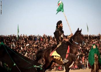 هل الدفاع عن كوارث التاريخ صيانة للإسلام؟