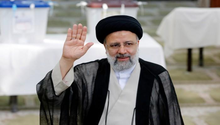 مرشح خامنئي وخليفته المنتظر رئيسا لإيران.. من هو إبراهيم رئيسي؟