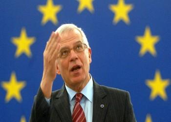 الإصلاح مقابل المساعدة.. ضغط أوروبي لتشكيل الحكومة اللبنانية
