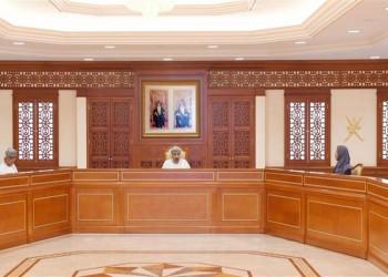 سلطنة عمان تفرض إغلاقا واسعا للحد من تفشي كورونا