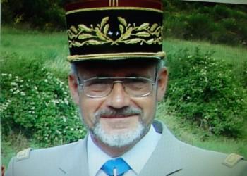 """بزعم """"تلميحه"""" إلى اللوبي اليهودي.. فرنسا تحقق مع جنرال سابق بتهمة معاداة السامية"""