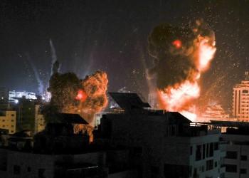 كيف ستتعامل الحكومة الإسرائيلية الجديدة مع ملف غزة؟