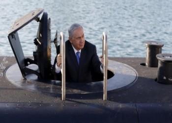 إسرائيل تتجه لإعادة التحقيق في فساد صفقة الغواصات الألمانية