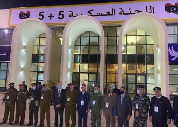 ليبيا.. إعلان مرتقب الأسبوع الجاري لفتح الطريق الساحلي